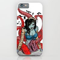 iPhone & iPod Case featuring Will Not Be Forgotten  by Zollo.x.Mishin