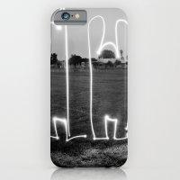 The Wave W/JMR1 iPhone 6 Slim Case