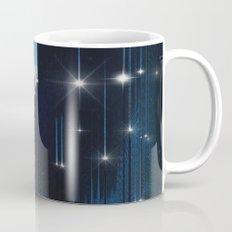 Nightfall Mug