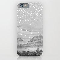 Euria Donostian iPhone 6 Slim Case