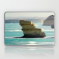 Balancing Act Laptop & iPad Skin