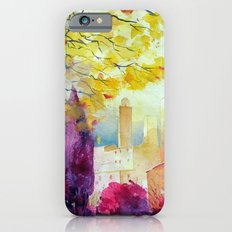 San Gimignano Slim Case iPhone 6s
