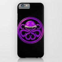 Hail Ultros iPhone 6 Slim Case