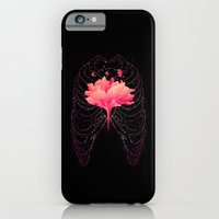 Fineshrine iPhone 6 Slim Case