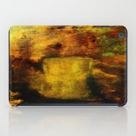 Door To Dreams iPad Case