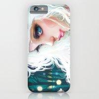 Abarbarea iPhone 6 Slim Case
