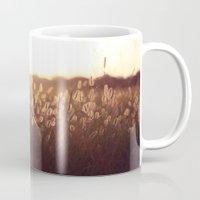 Twelve Mug