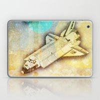 Lost In Space _ Tribute … Laptop & iPad Skin