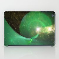Murasaki iPad Case