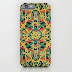 Kiotillier Knox iPhone 6 Slim Case