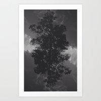 ASHWD Art Print