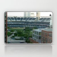 Petco Park Field Laptop & iPad Skin