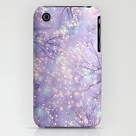iPhone & iPod Case featuring Each Moment Of The Year … by Soaring Anchor Desig…