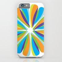 Color Fusion iPhone 6 Slim Case