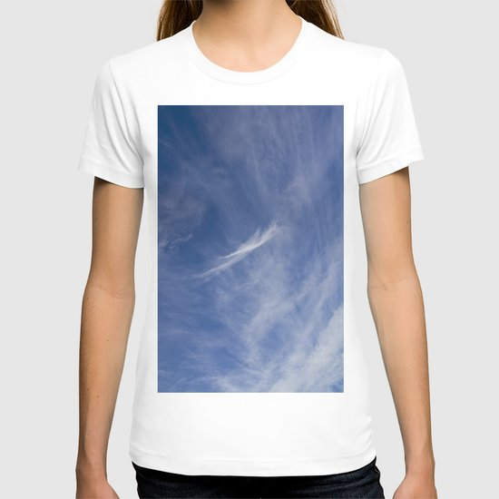 A summers Day T-shirt