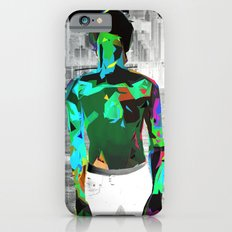 Urban Boy Slim Case iPhone 6s