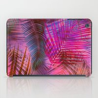Ho'okena D iPad Case
