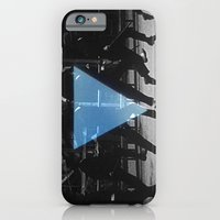 Pandore iPhone 6 Slim Case