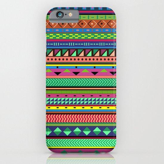 Motif iPhone & iPod Case