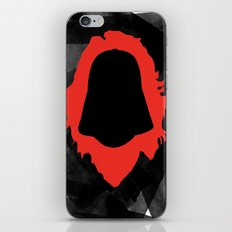 Revenge of the Sith iPhone & iPod Skin