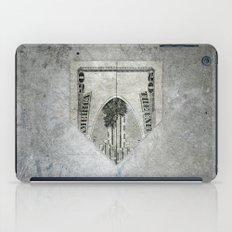 20 bucks iPad Case