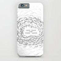 IRONIC iPhone 6 Slim Case