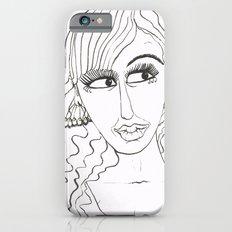 Maryja Slim Case iPhone 6s
