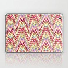 Technicolor Southwest Chevron Laptop & iPad Skin