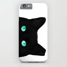 Over here iPhone 6 Slim Case