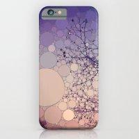 Eventide iPhone 6 Slim Case