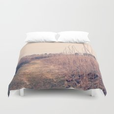 Nice Day Duvet Cover