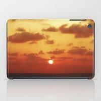 Better Tomorrow... iPad Case