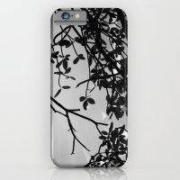 Popoyo iPhone 6 Slim Case