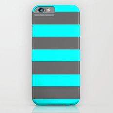 aqua Slim Case iPhone 6s