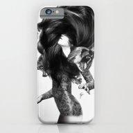 Bear #3 iPhone 6 Slim Case