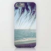Perfect View iPhone 6 Slim Case