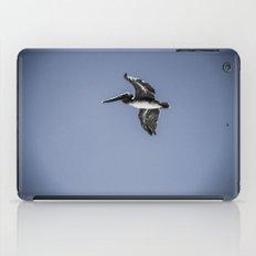 Pelican Spotlight iPad Case