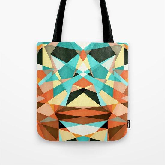Bubico Tote Bag