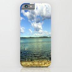 King Lake - Australia Slim Case iPhone 6s