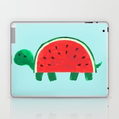 Slow Day Laptop & iPad Skin