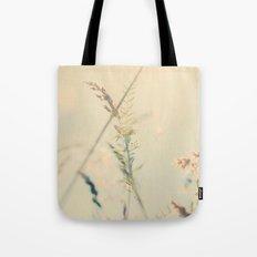 dreaming my life away ... Tote Bag