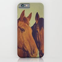 Here we go two by two iPhone 6 Slim Case