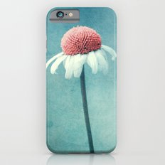 moonlight iPhone 6 Slim Case