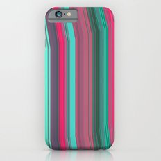 When We Parted iPhone 6 Slim Case