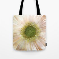 Happy Spring Tote Bag