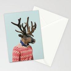 Polaroid N°20 Stationery Cards