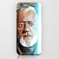 SW#15 Slim Case iPhone 6s