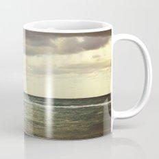 Barge Mug