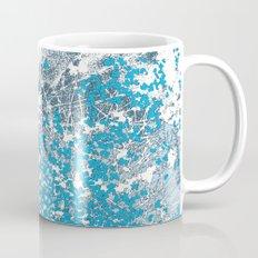 Lilyfly Mug