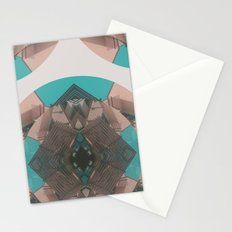 forever more Stationery Cards